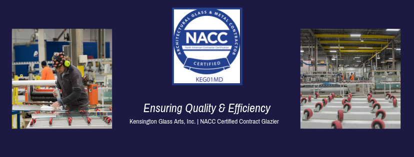 Ensuring Quality and Efficiency
